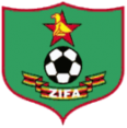 130px football zimbabwe federation
