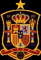 20110625221024 escudo seleccion espanola