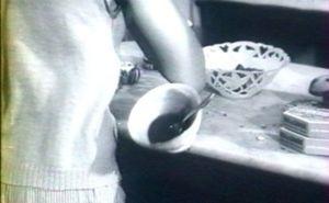 300px cafep2