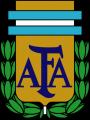 Football argentine federation
