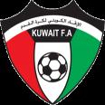 Kuwait fa