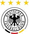 Logo mannschaft 2014