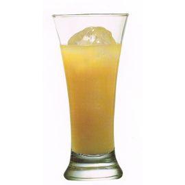 Pastis dans son verre 981945840 ml