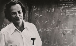 Richard feynman 007 copie
