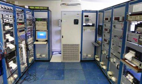 Salle controle c365c ef489